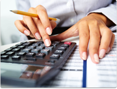 mortgage amortization calculator calculate your payments