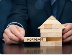 Calculate mortgages in Canada