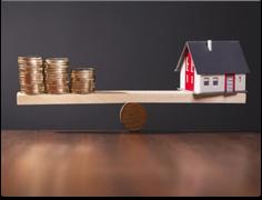 mortgage comparison 2018 compare top mortgage rates